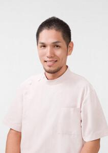 渡邉裕太先生