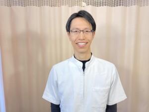 池田暢夫先生